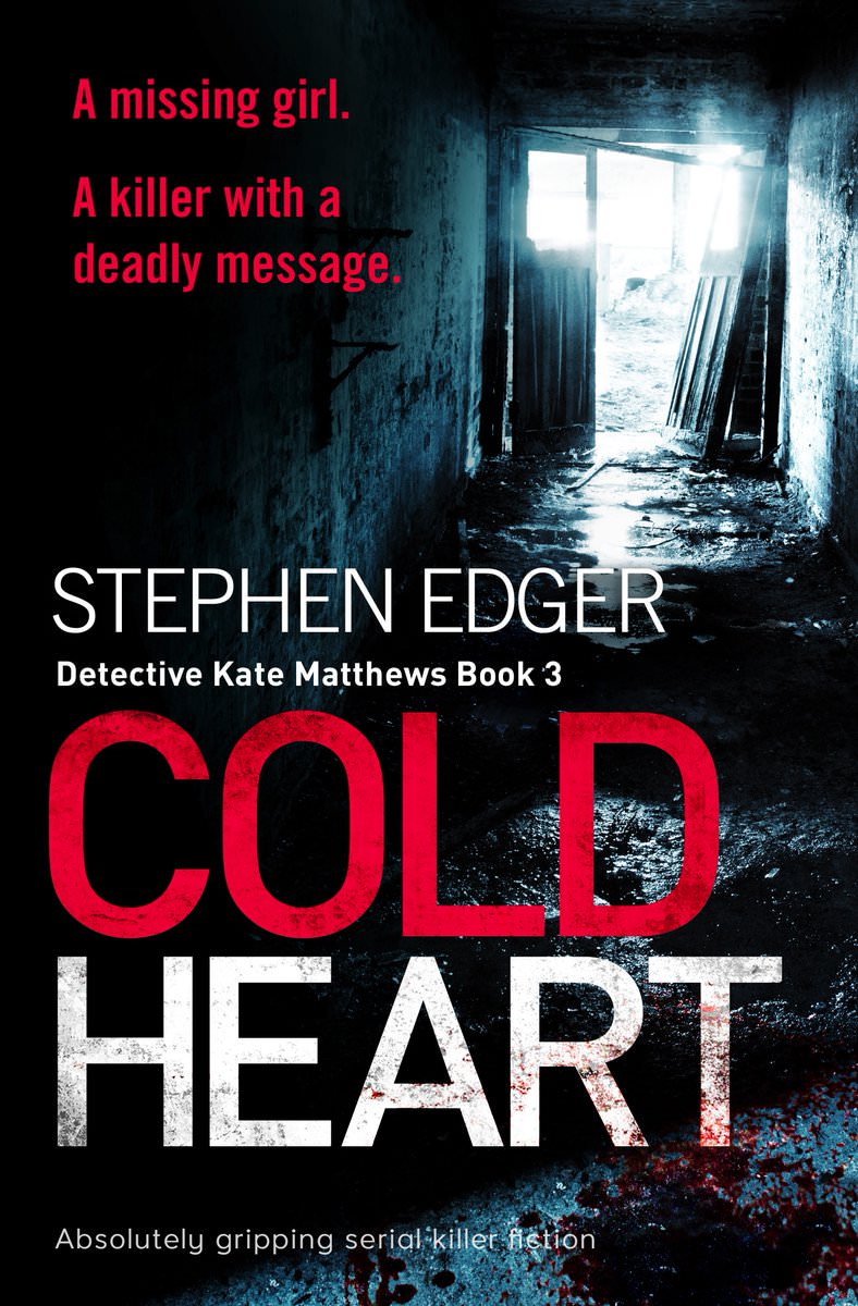 Cold Heart by Stephen Edger.jpg