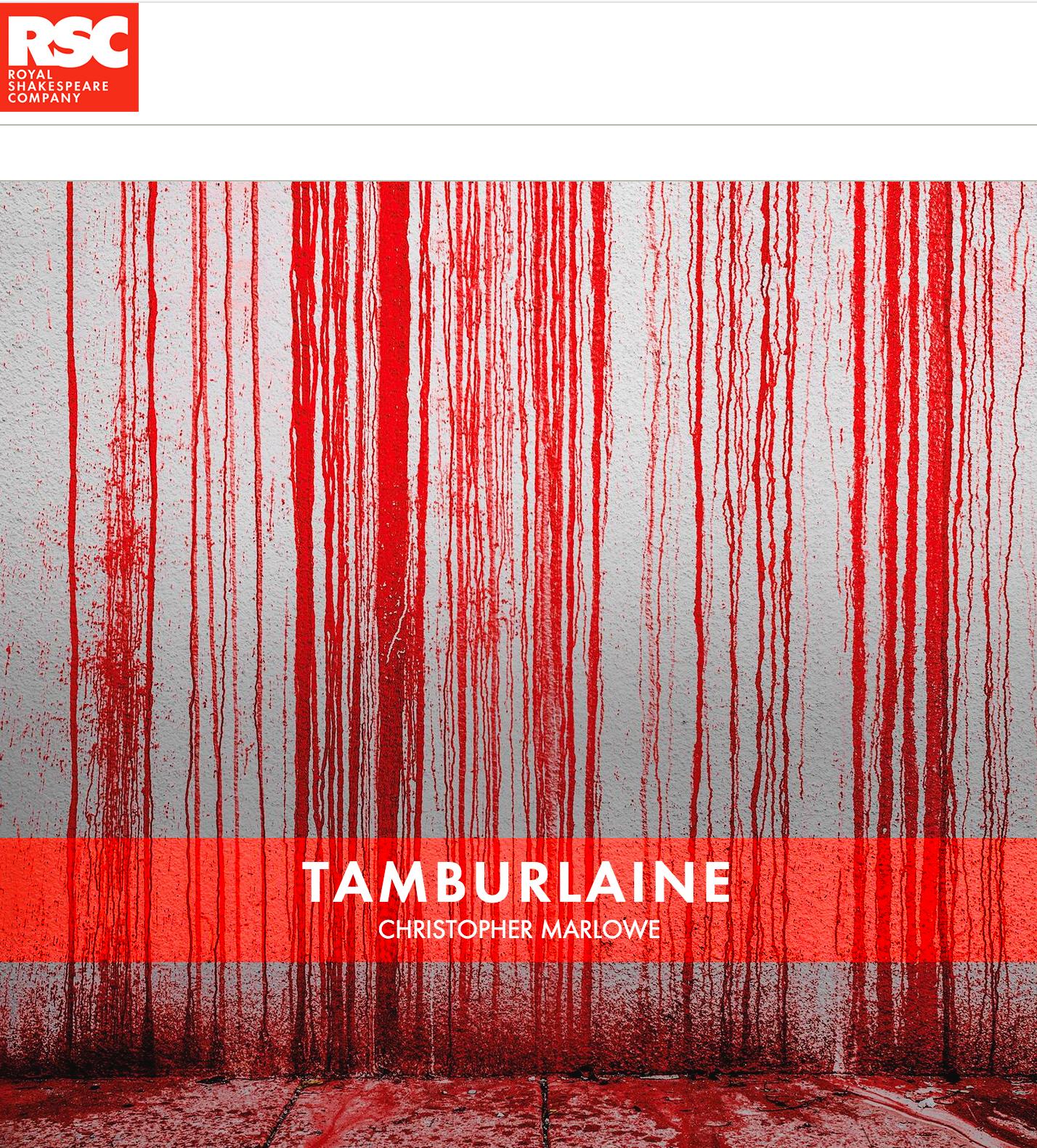 tamburlaine large.jpg