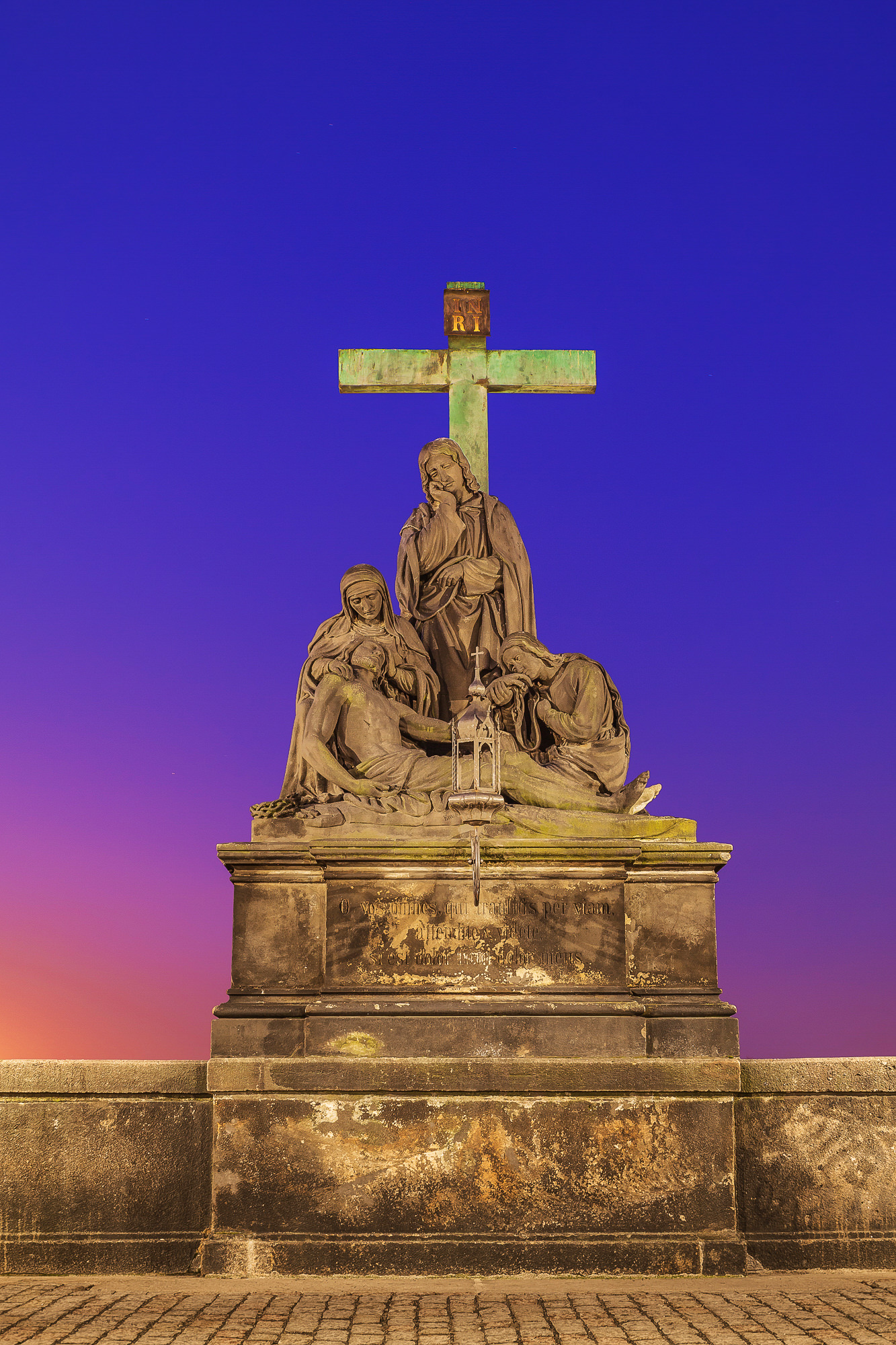 religious iconography