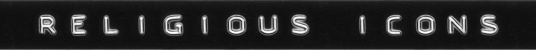 blacklabel-100-religious-icons 2.jpg
