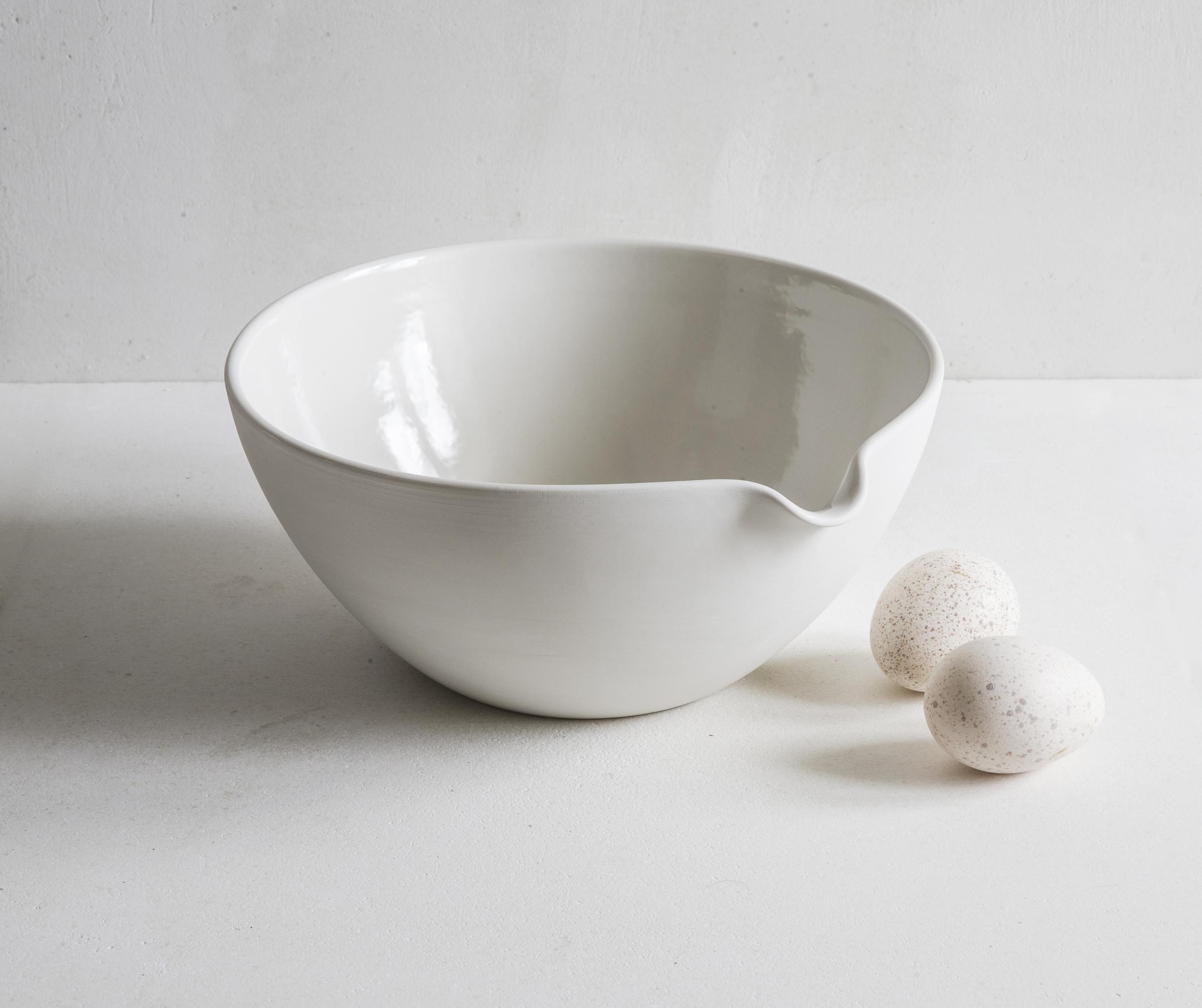 Mixing Bowl Eggs (107 of 237).jpg