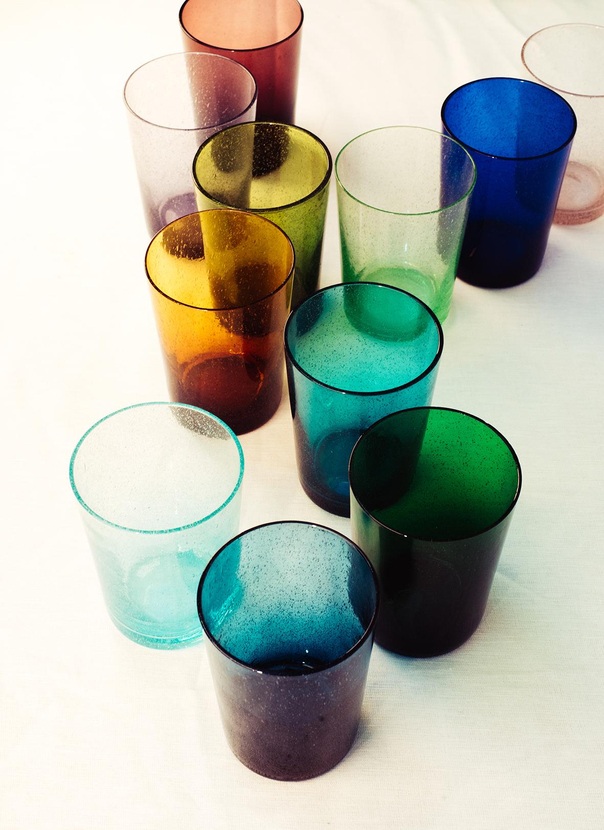 BCS Glass Tumbler mixed colour lifestyle shot 8 copy.jpg