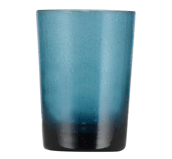 BCS39 Mineral Blue Glass Tumbler 655x607.jpg