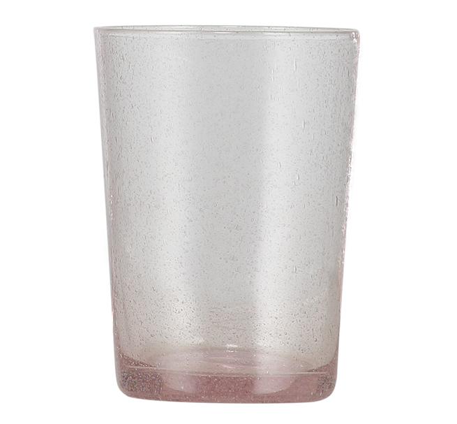 BCS47 Old Rose Glass Tumbler 655x607.jpg