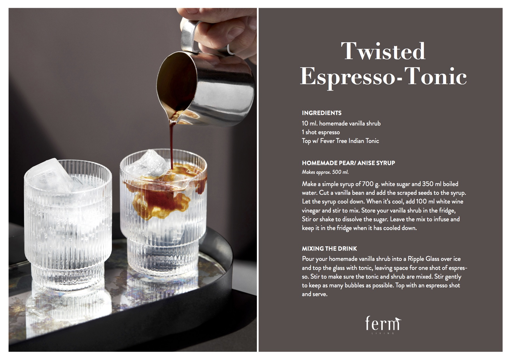 Espresso Tonic2.jpg