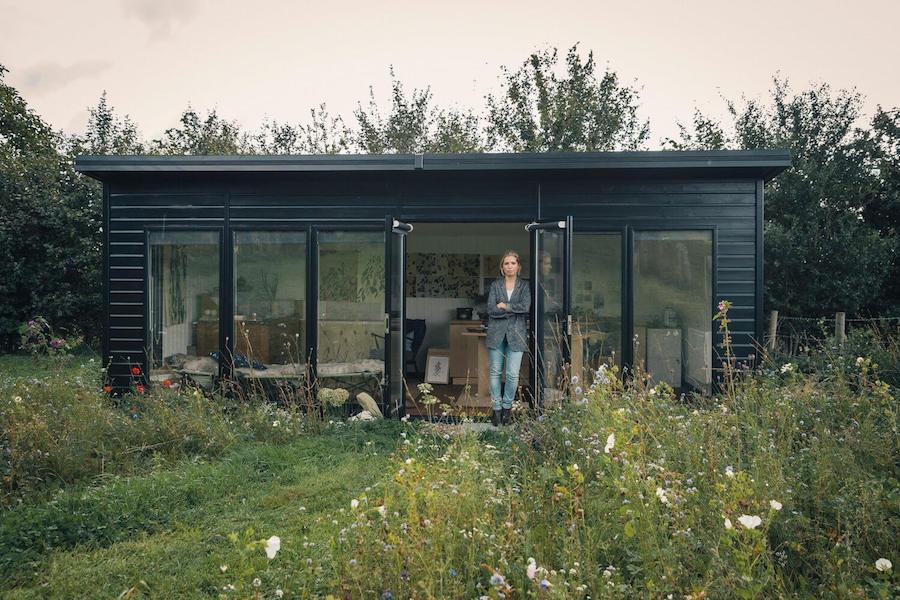 Lucy Auge Studio.jpg