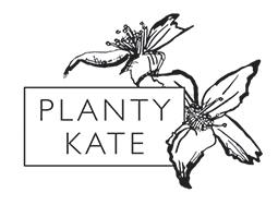 PlantyKate Logos_BK_SM1.png