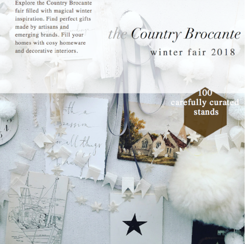 the-country-brocante-winter-2018.png