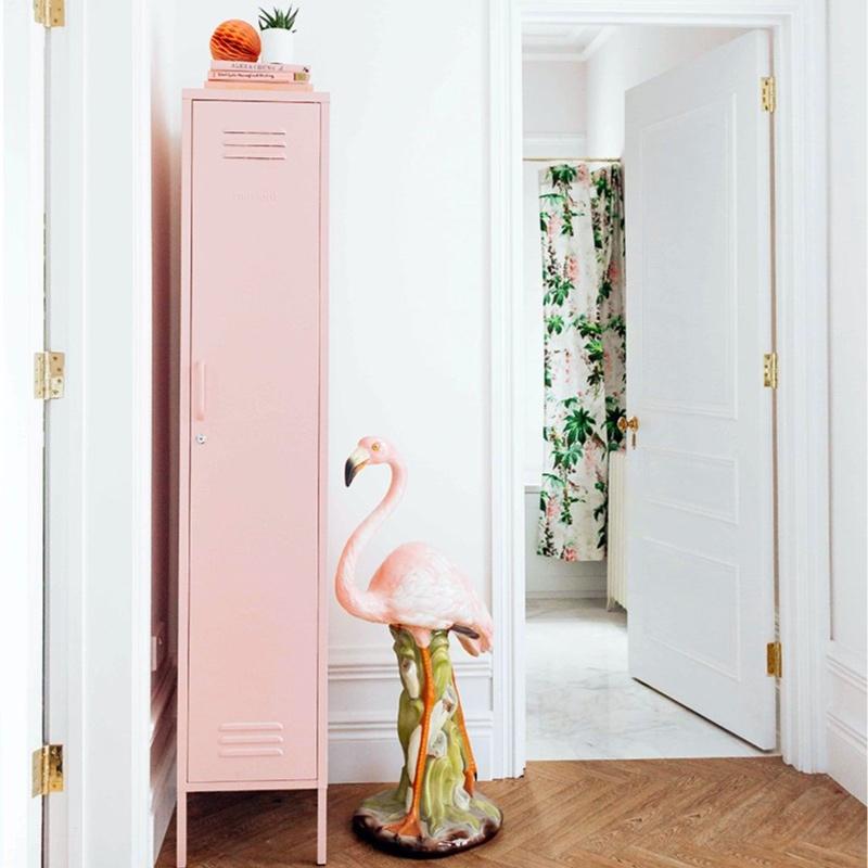 mustardmade-locker-blush-the-skinny.jpg