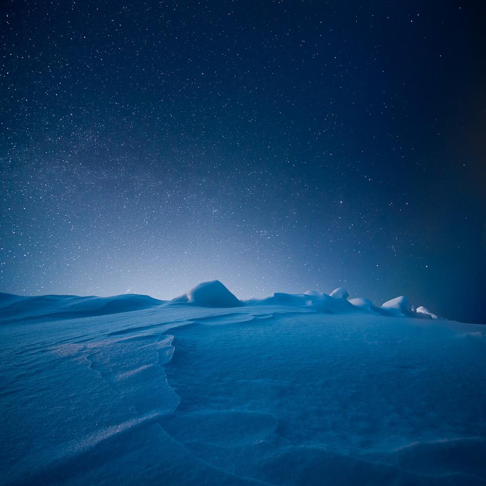 Mikko-Lagerstedt-Night-Glow.jpg