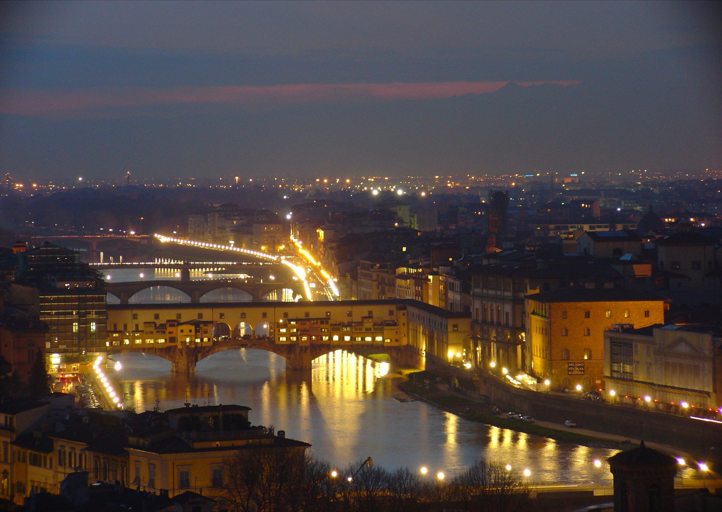My trip to Italia 069_1.jpg