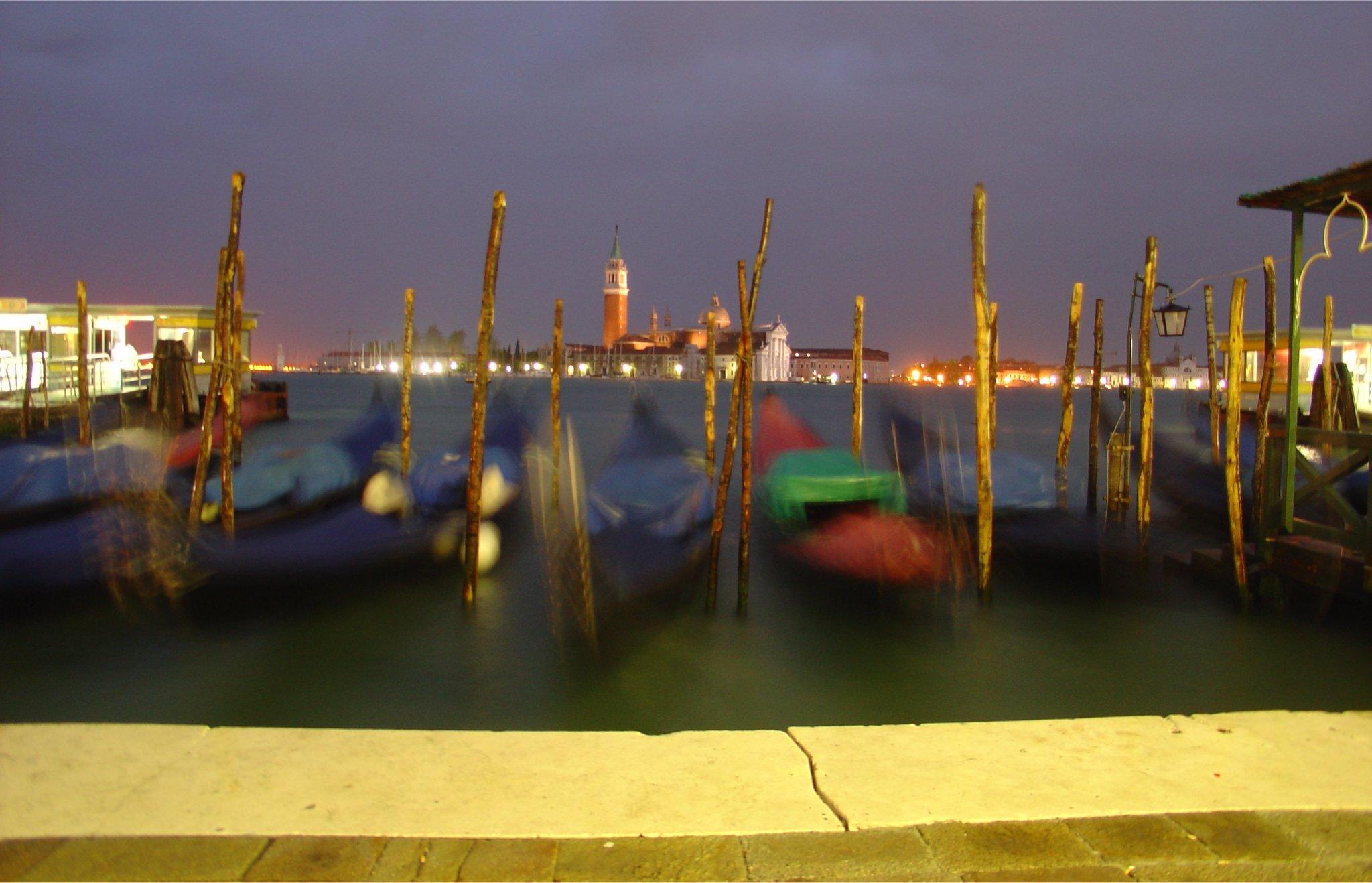 My trip to Italia 350_1.jpg