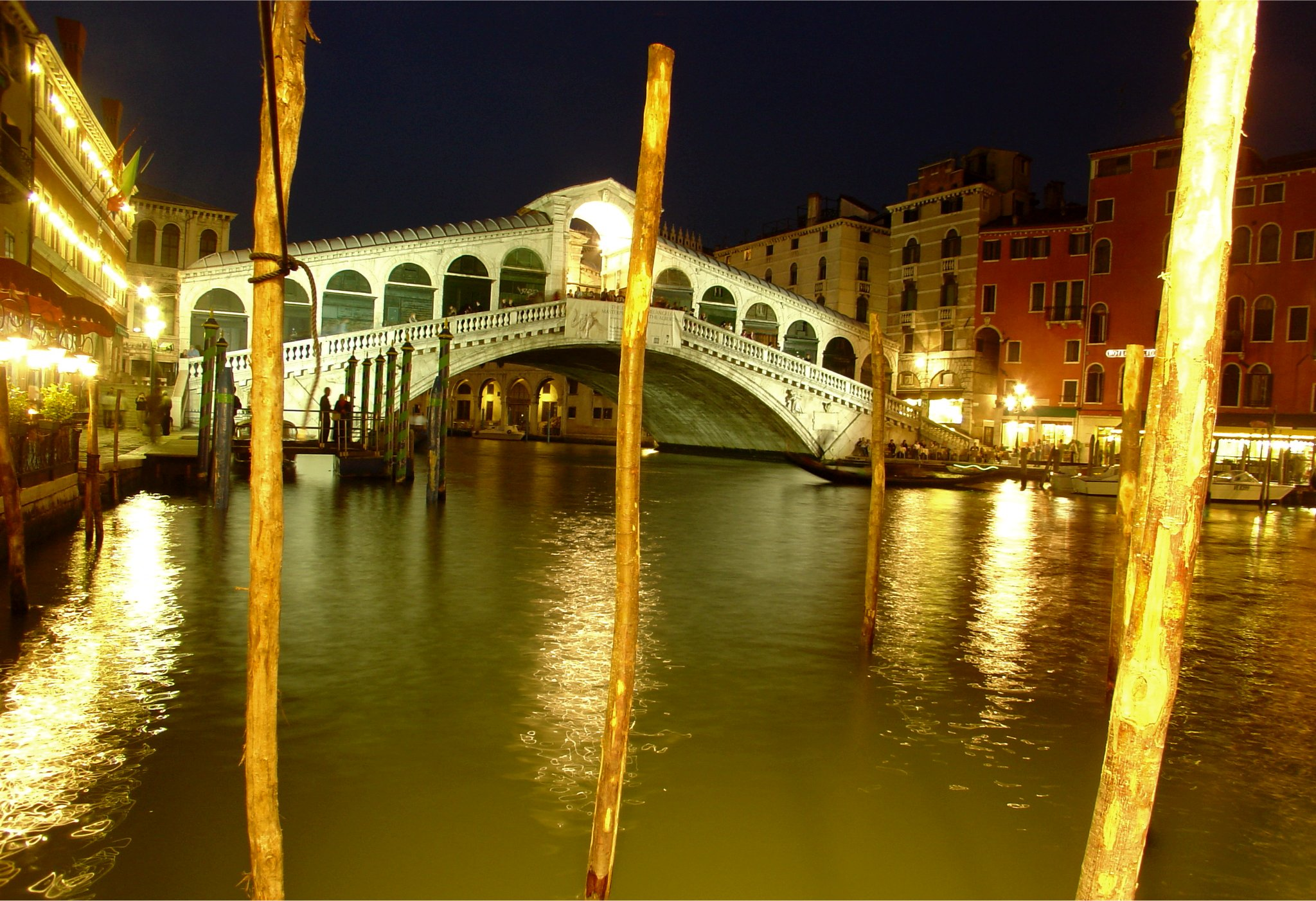 My trip to Italia 348_1.jpg