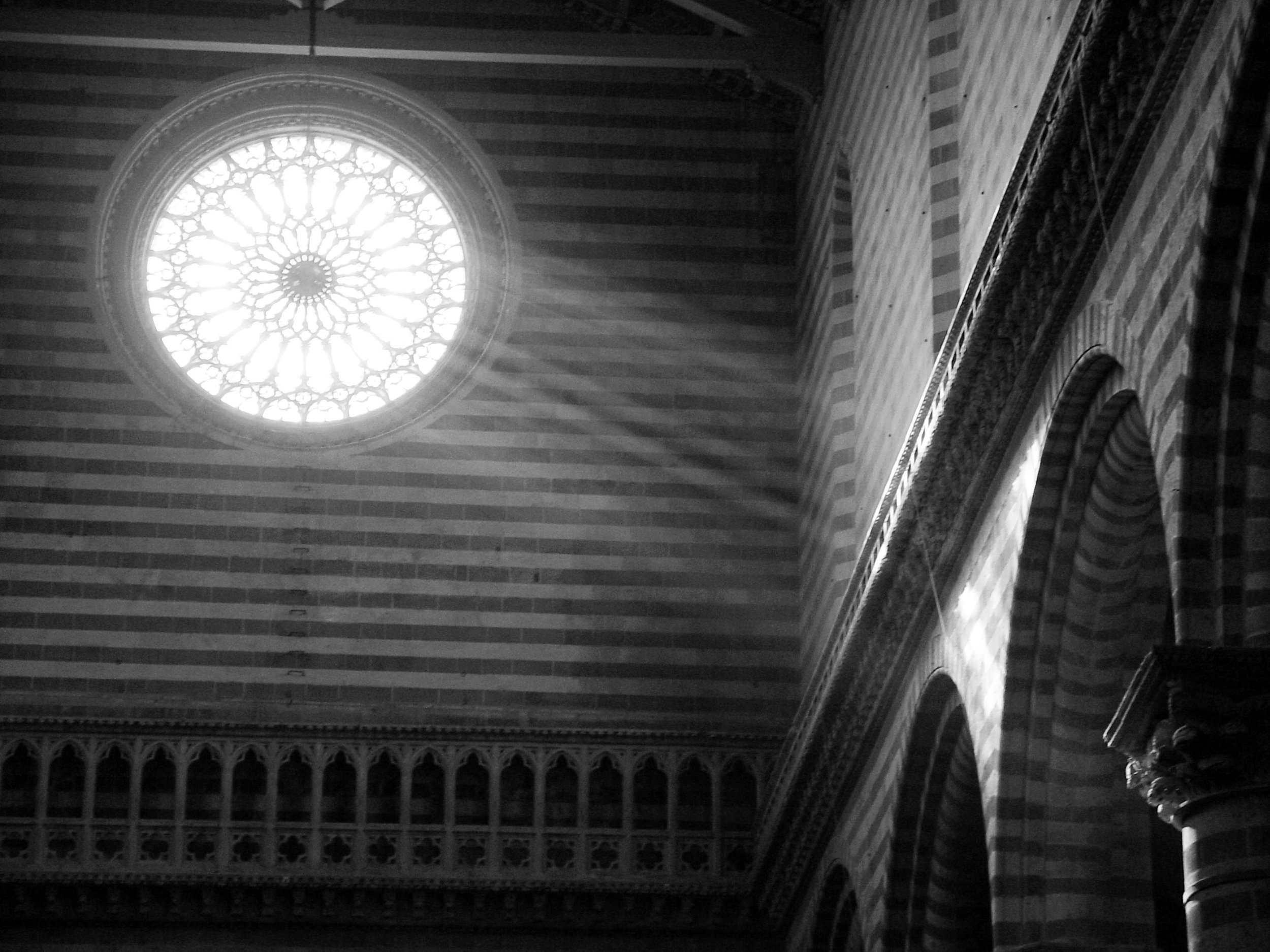 Nystedt Duomo interior.jpg
