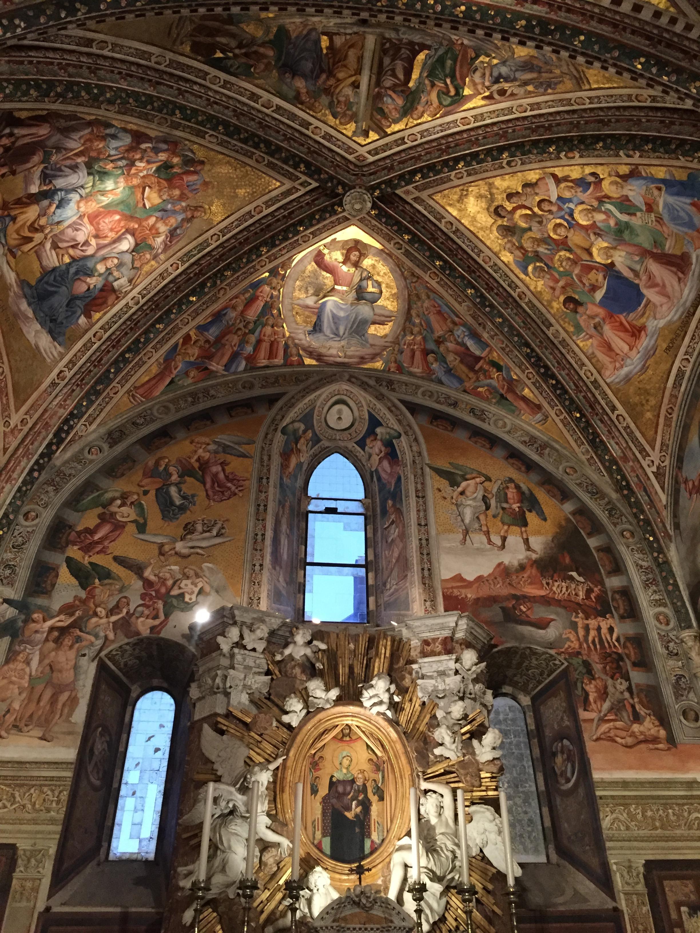 Altar and altar ceiling bay copy.jpg