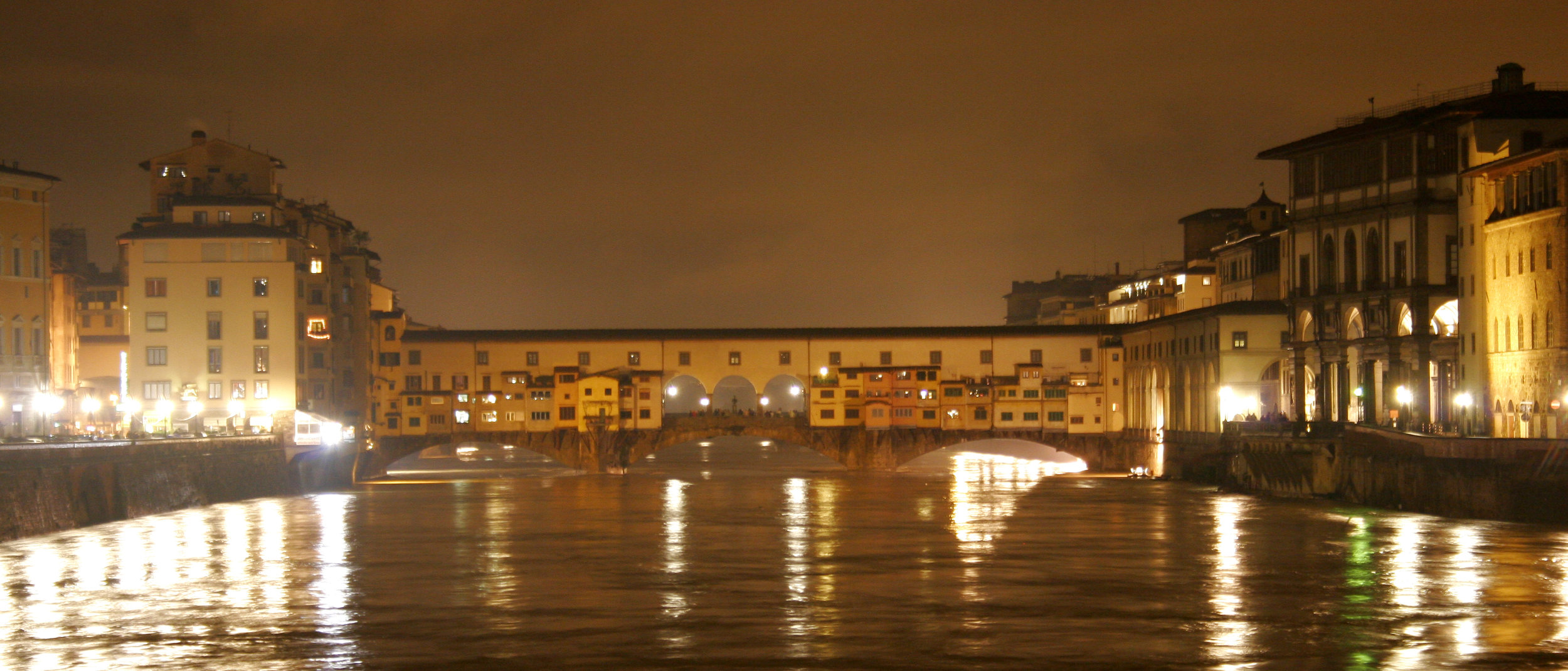 Nystedt Ponte Vecchio.jpg