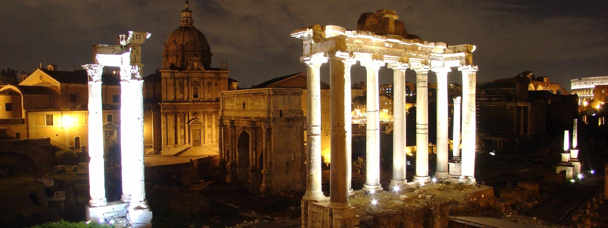 #5 Spragg Rome forum.jpg