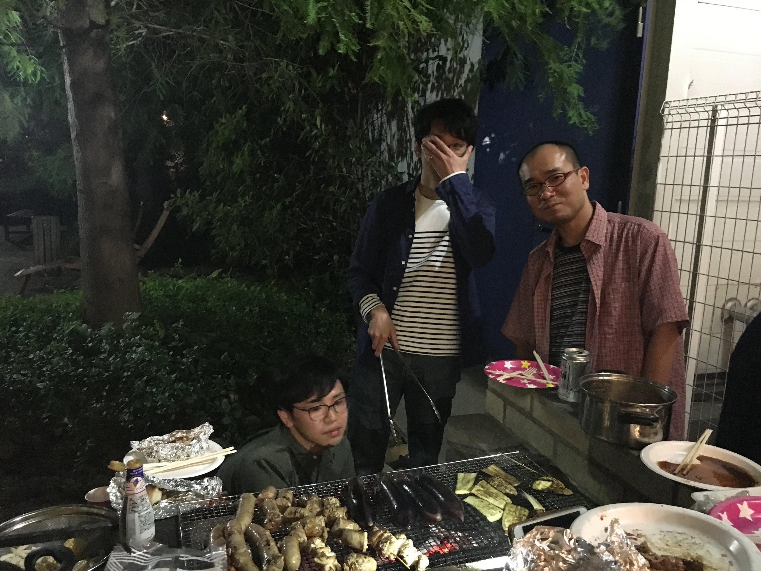 Photo 2017-06-09 20 07 24.jpg