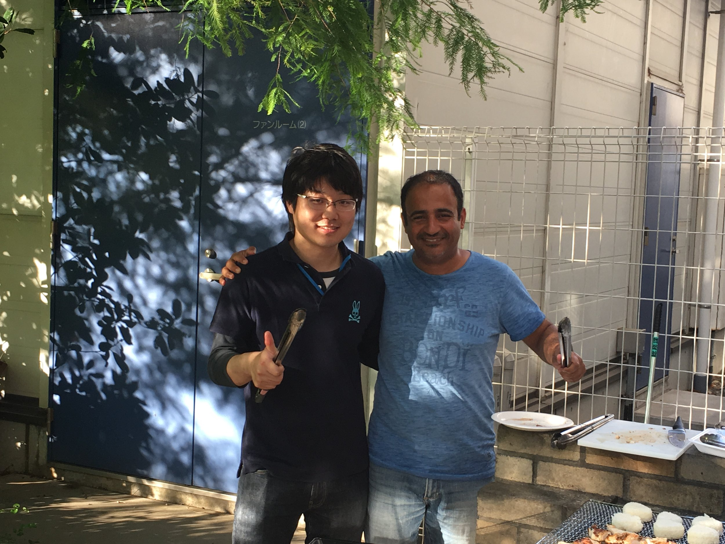 Photo 2017-06-09 17 46 04.jpg