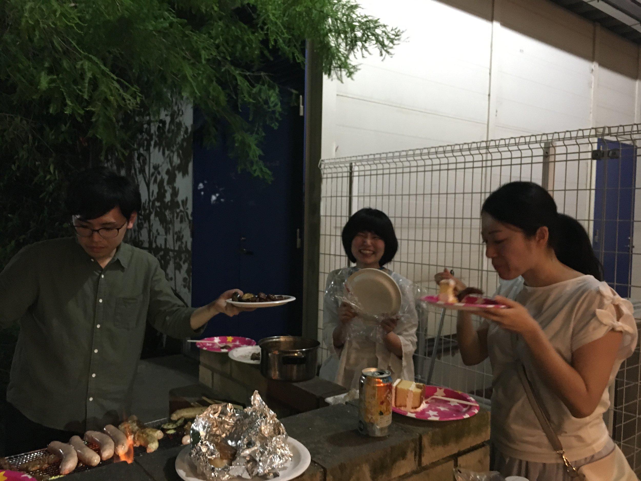 Photo 2017-06-09 19 52 26.jpg