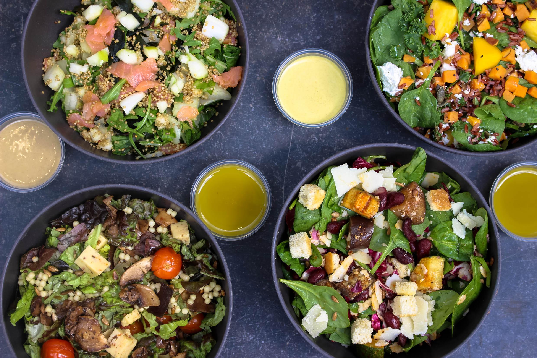 Romain Roquette salads.jpg