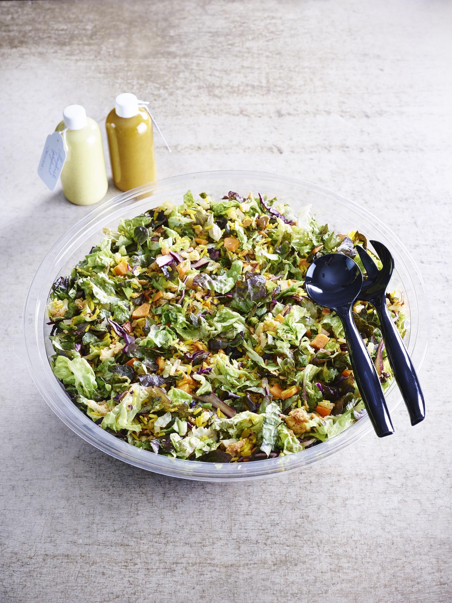 Romain Roquette XXL salad.jpg