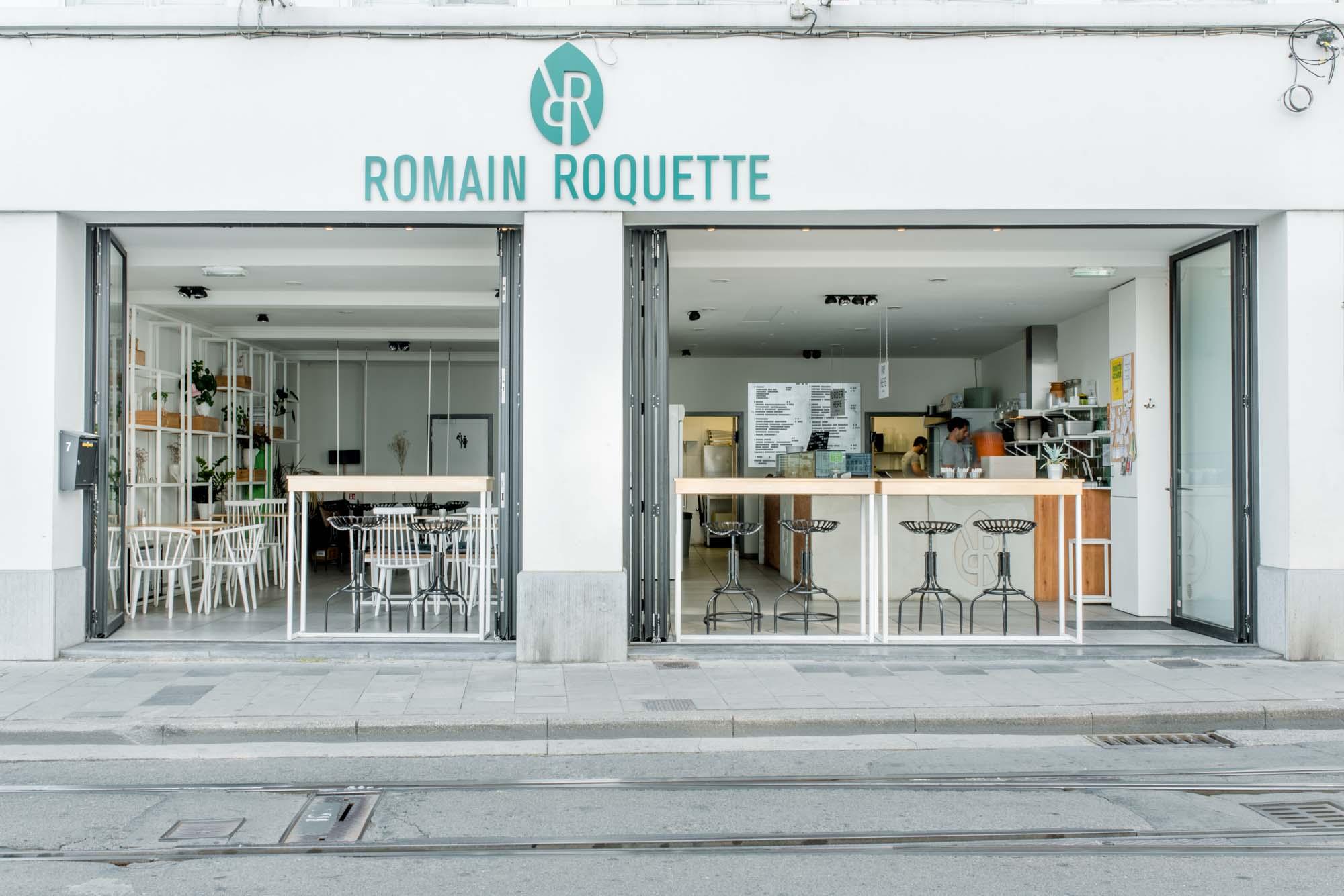 Romain Roquette Gent10.jpg