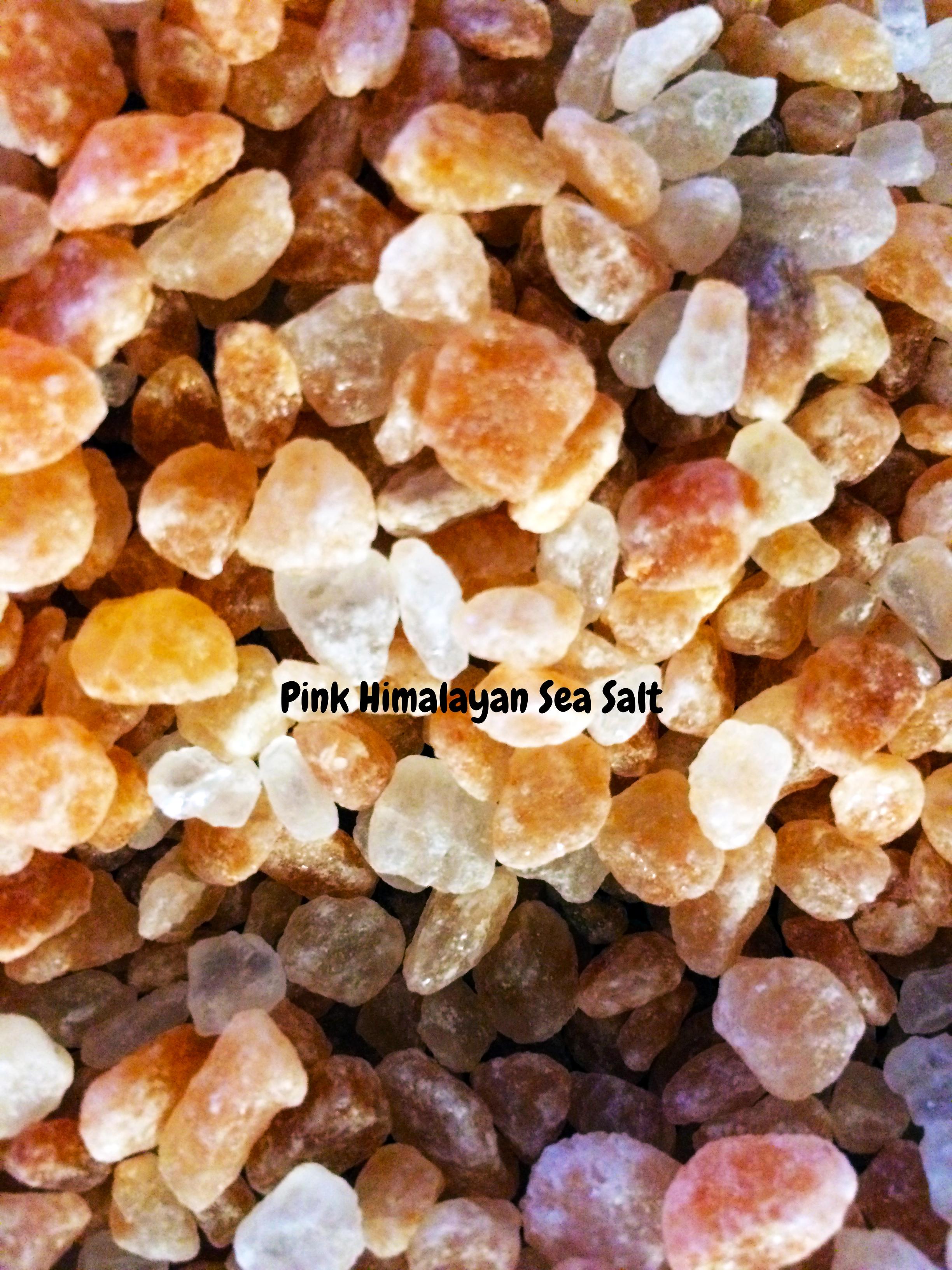 Himalayan Sea Salt.jpg