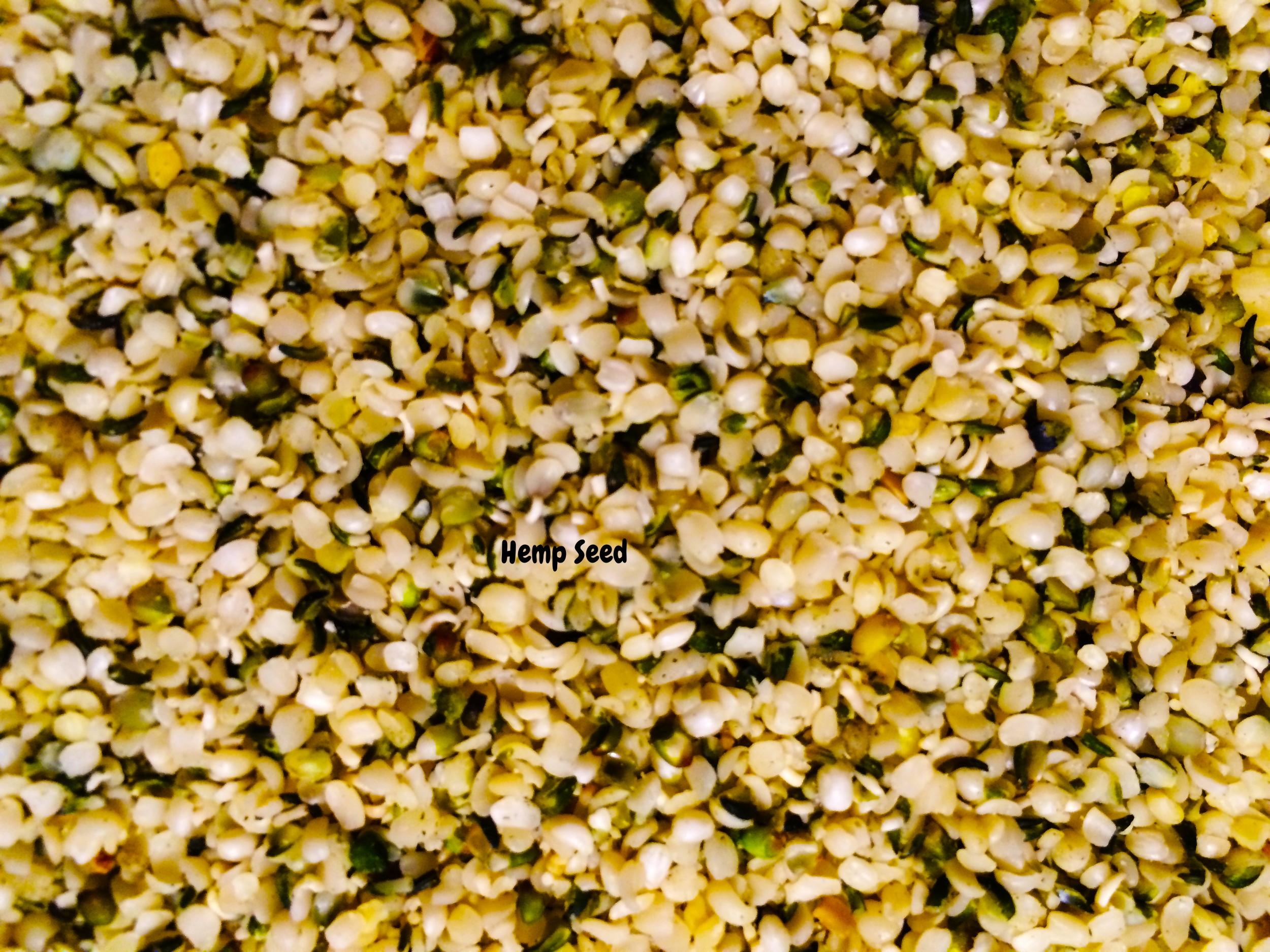 Hemp Seed.jpg