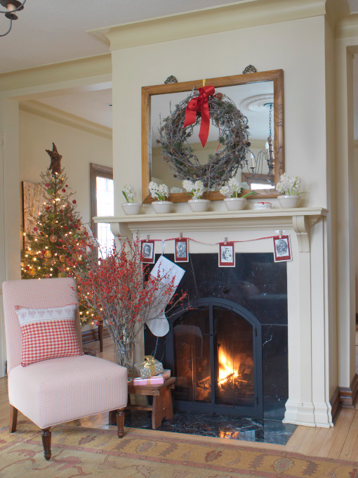 fireplace_cover-0003_prv.png