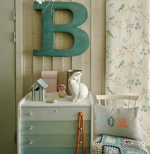 Source: http://www.icono-interiorismo.blogspot.fr