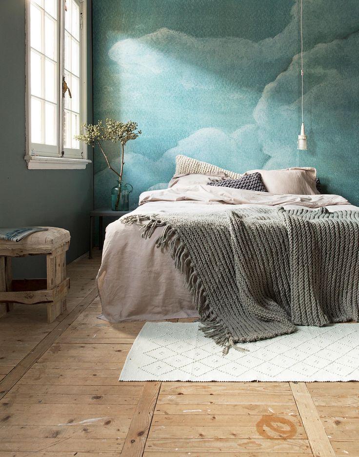 Source:http://blog.elle.fr/billieblanket/2016/01/15/panoramique-et-panneau-decoratifs-papier-peint