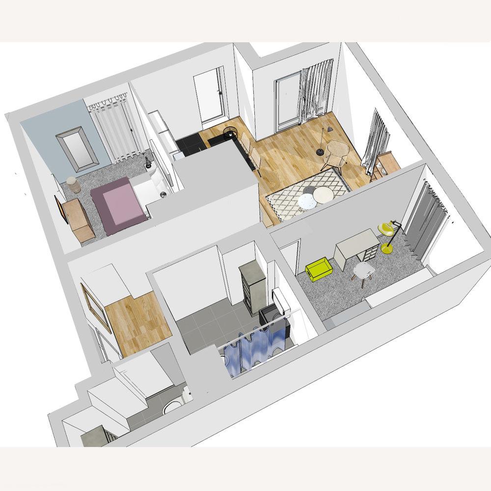 Perspective+trois+marsan+interiors+copie.jpg