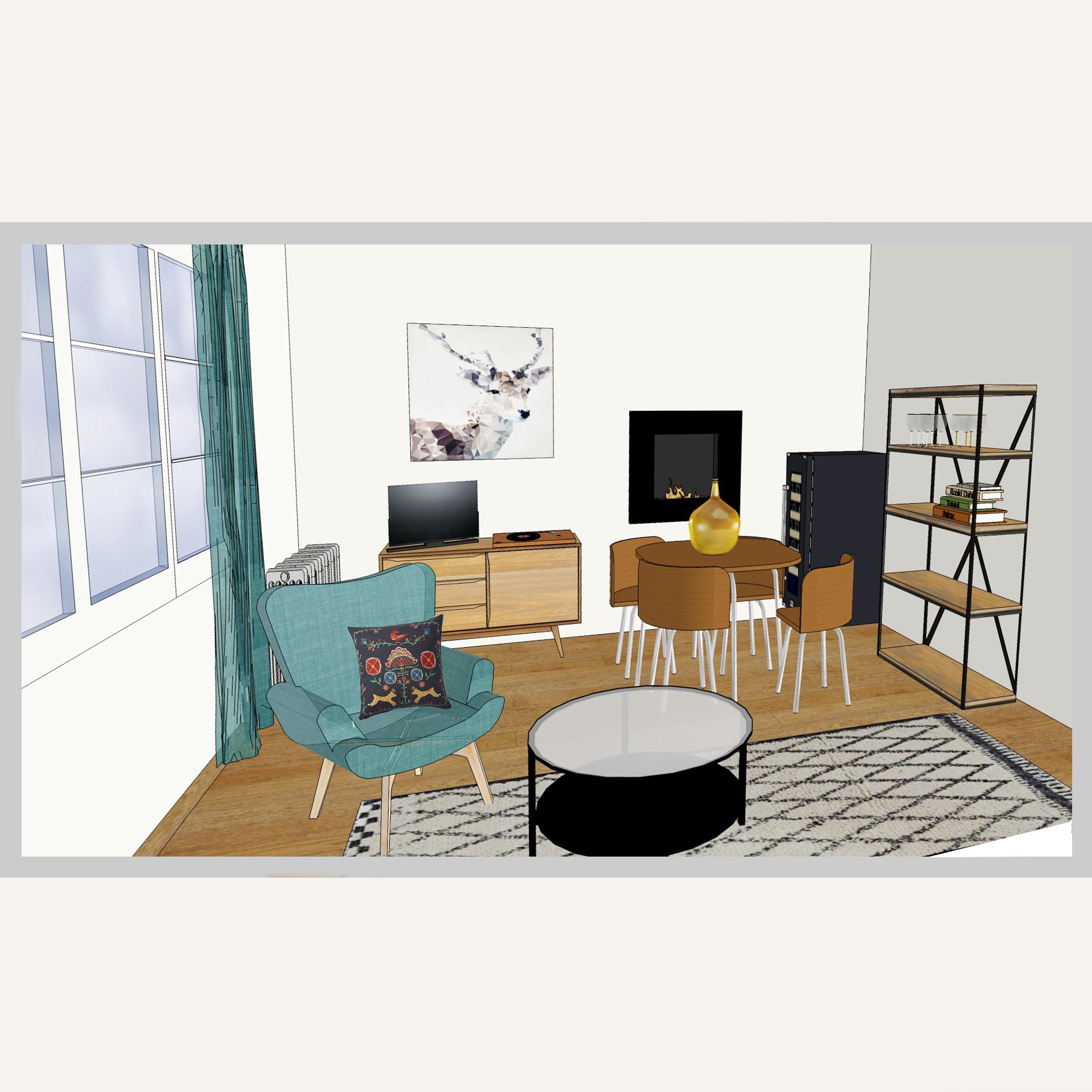 perspective+salon+deux+copie.jpg