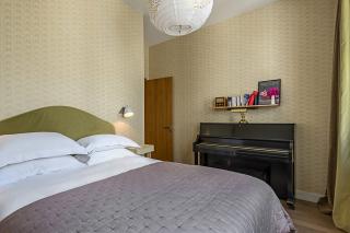 appartement-parisien-deux-chambres-un-bureau-renovation-320x213.jpg