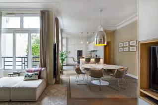 appartement-meuble-renove-lumineux-surface-paris-319x213.jpg