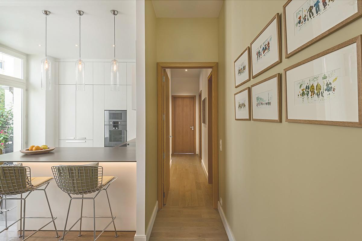 nathalie-marsan-proprietaire-paris-appartement-architecte-interieur.jpg
