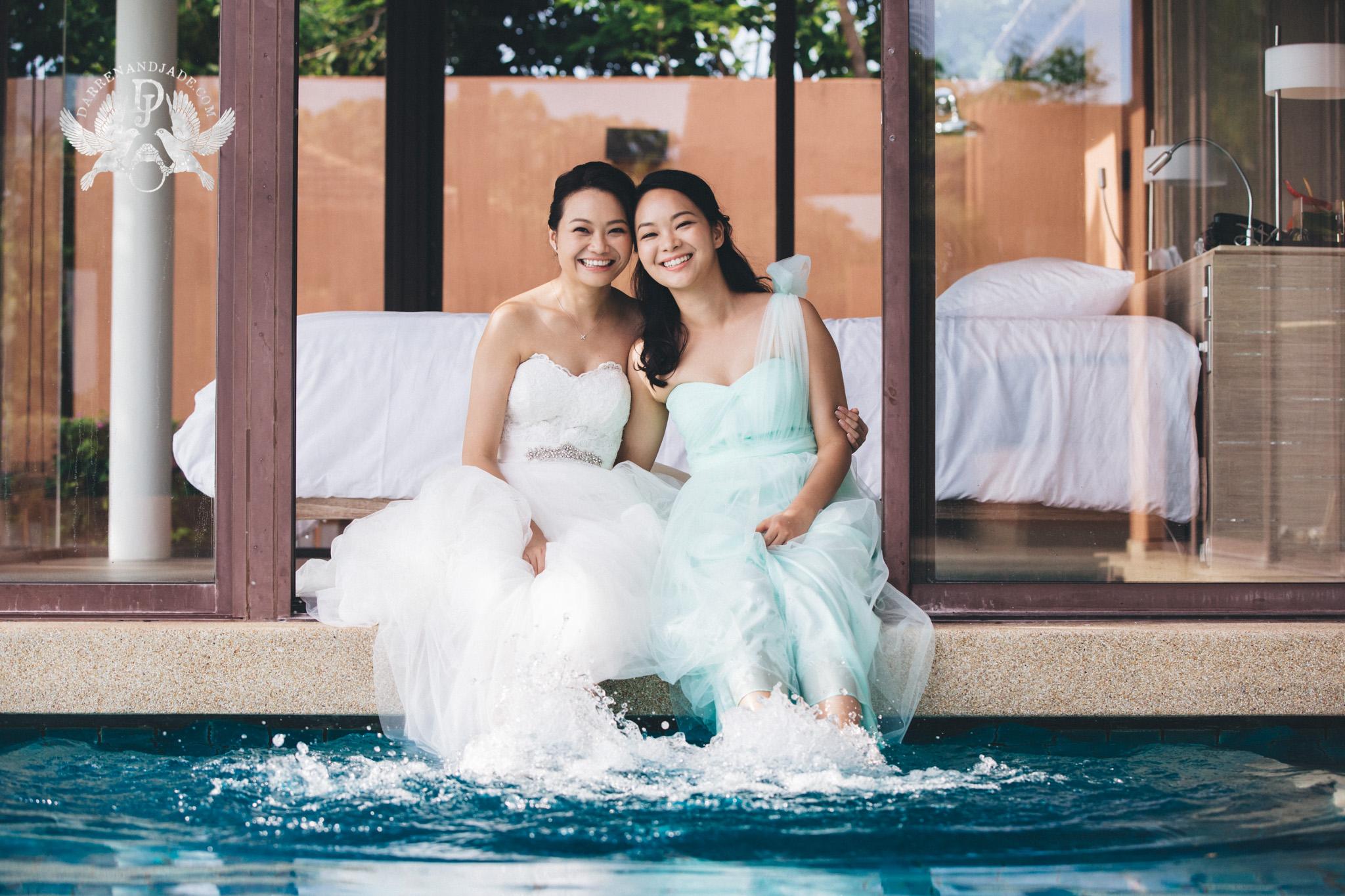 Catherine & Jackie - Wedding Highlights (11 of 95).jpg