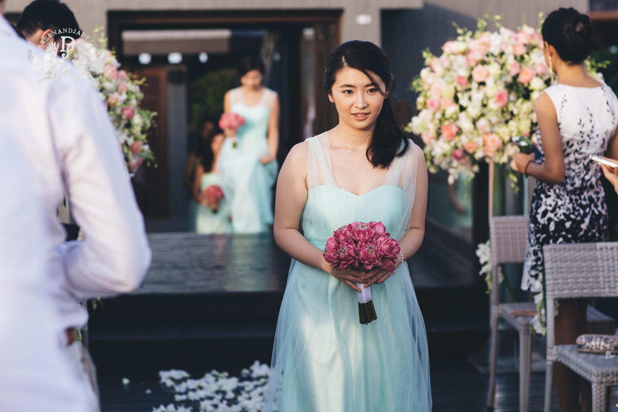 Catherine & Jackie - Wedding Highlights (29 of 95).jpg