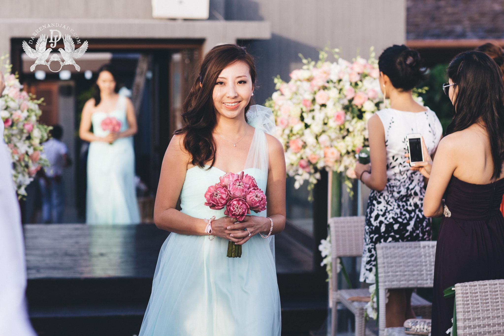 Catherine & Jackie - Wedding Highlights (31 of 95).jpg