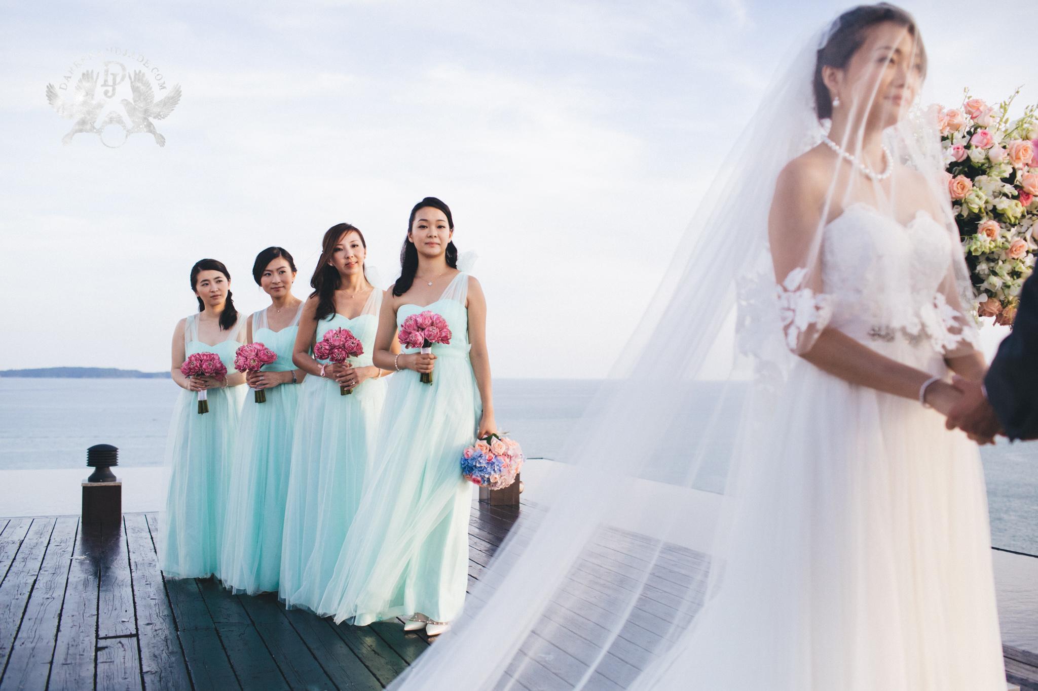Catherine & Jackie - Wedding Highlights (37 of 95).jpg