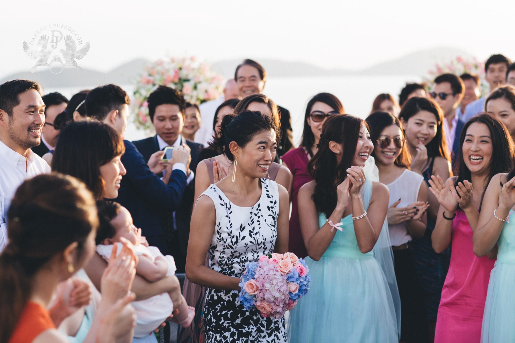 Catherine & Jackie - Wedding Highlights (59 of 95).jpg