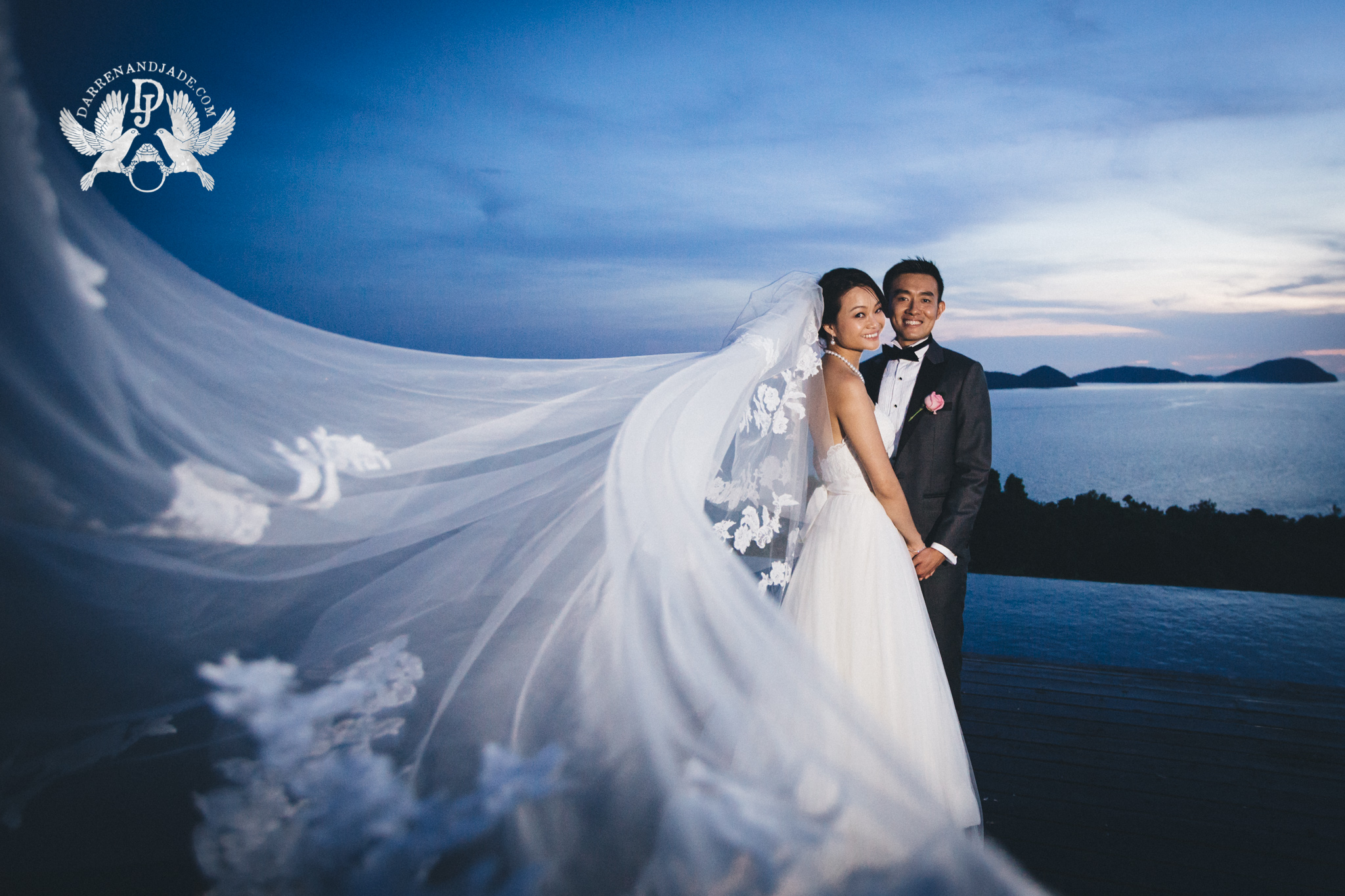 Catherine & Jackie - Wedding Highlights (62 of 95).jpg