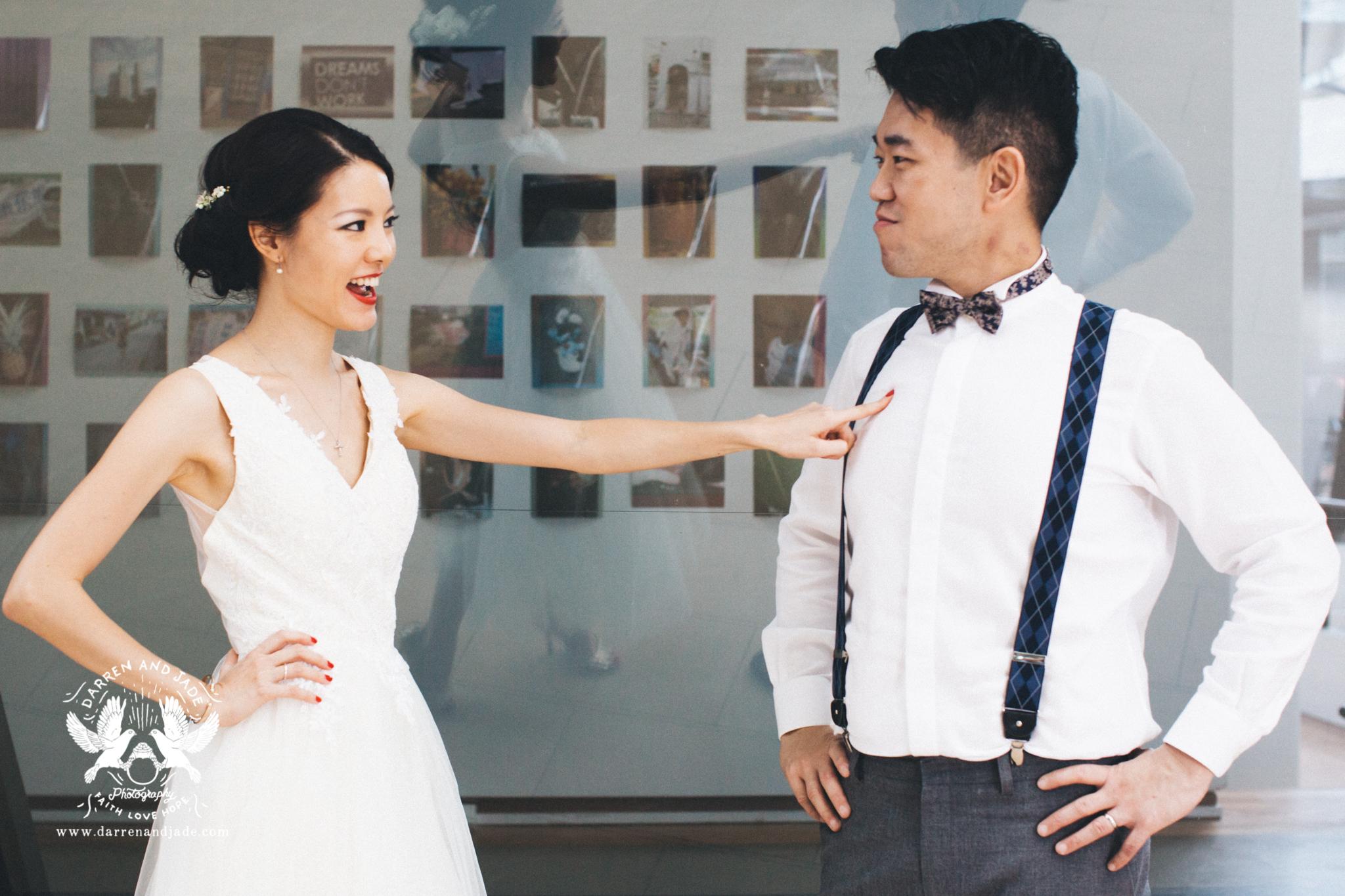 Hannah & Amos - Engagement - Selects - Sharing (22 of 56).jpg