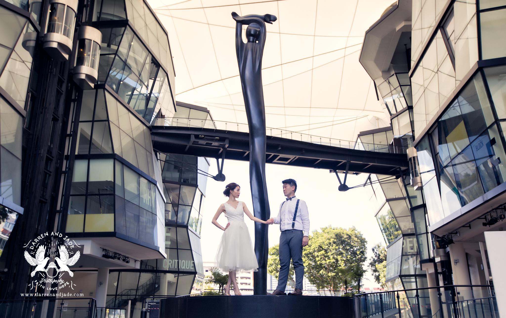 Hannah & Amos - Engagement - Selects - Sharing (25 of 56).jpg