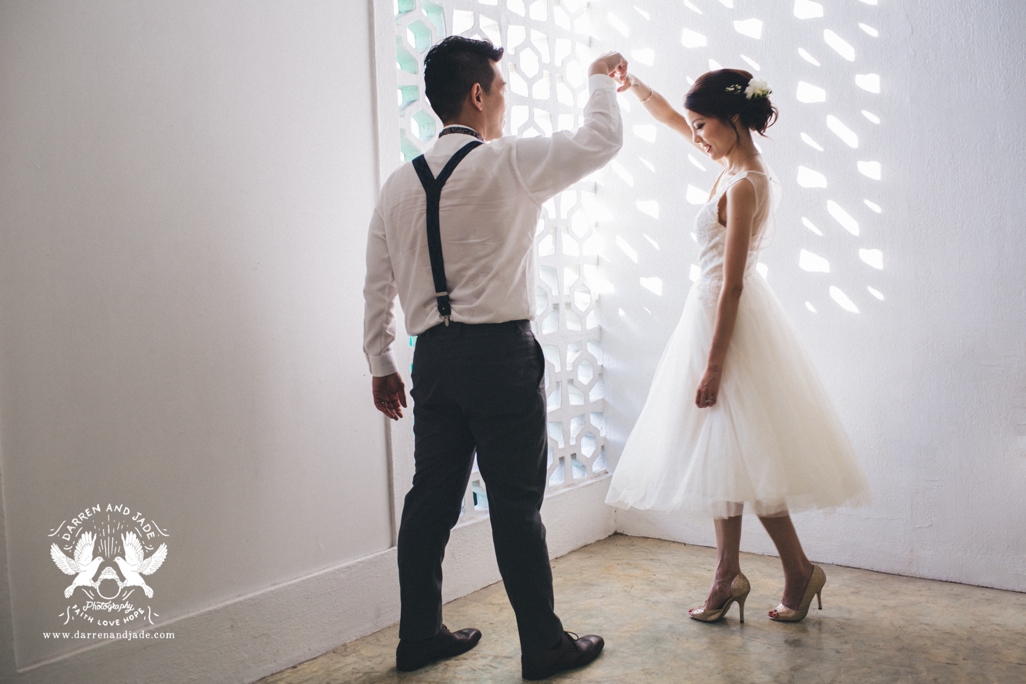 Hannah & Amos - Engagement - Selects - Sharing (34 of 56).jpg