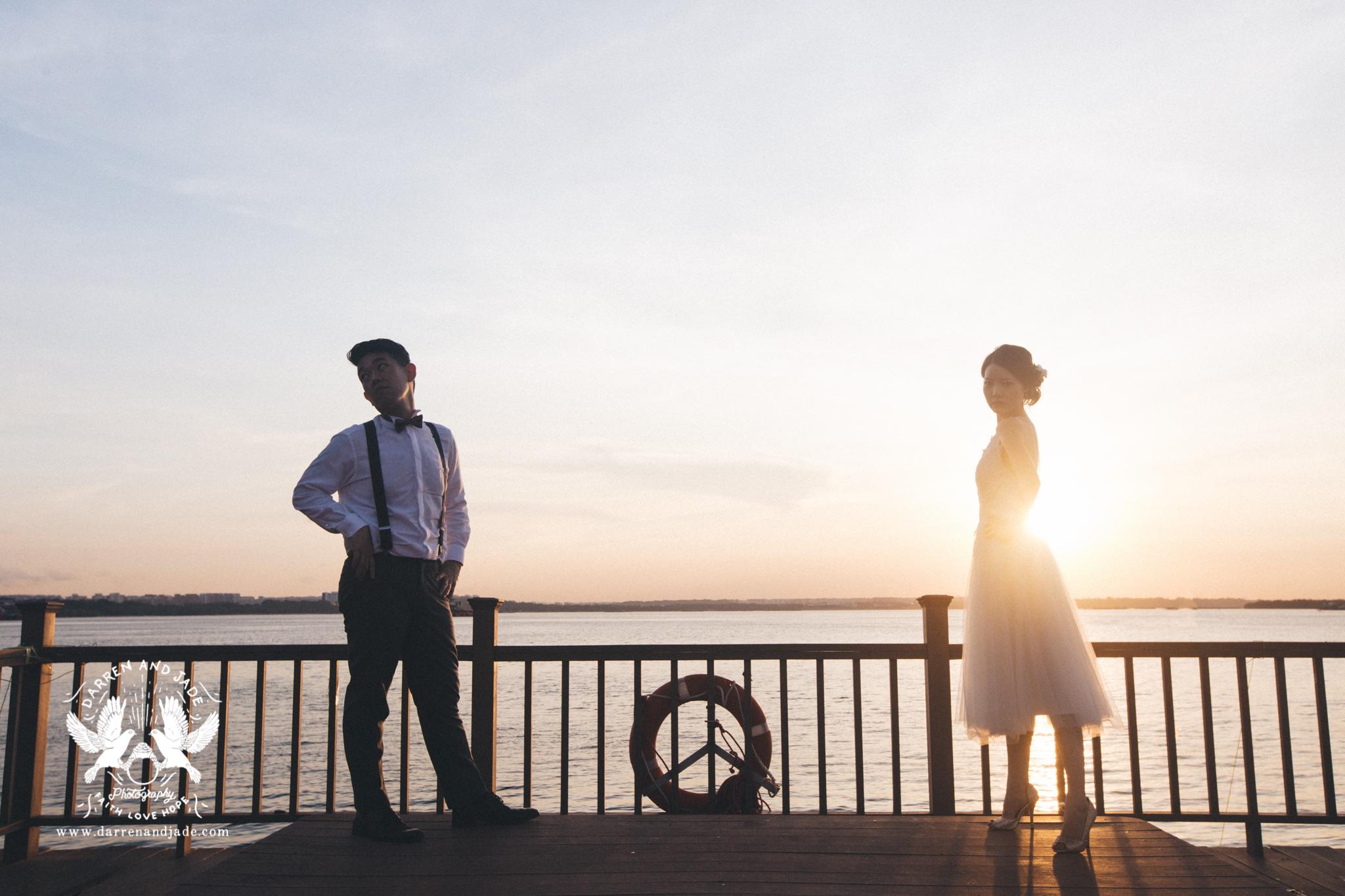 Hannah & Amos - Engagement - Selects - Sharing (41 of 56).jpg