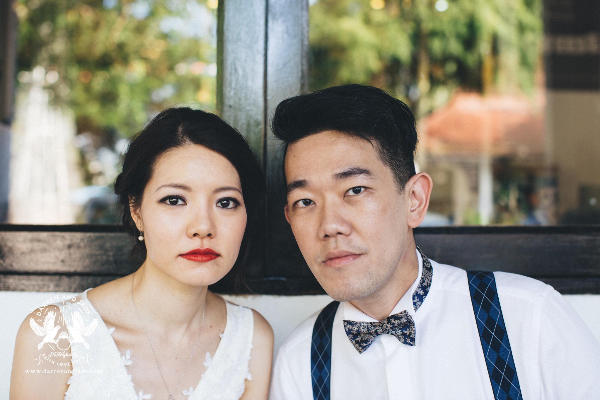 Hannah & Amos - Engagement - Selects - Sharing (36 of 56).jpg