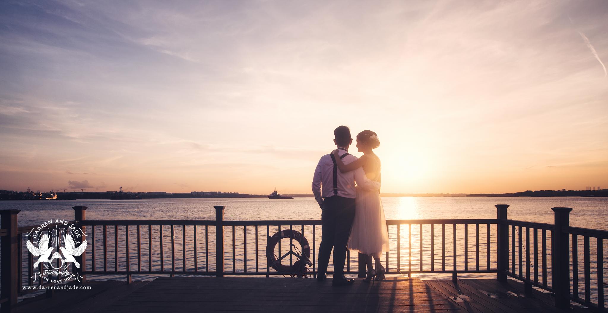 Hannah & Amos - Engagement - Selects - Sharing (56 of 56).jpg