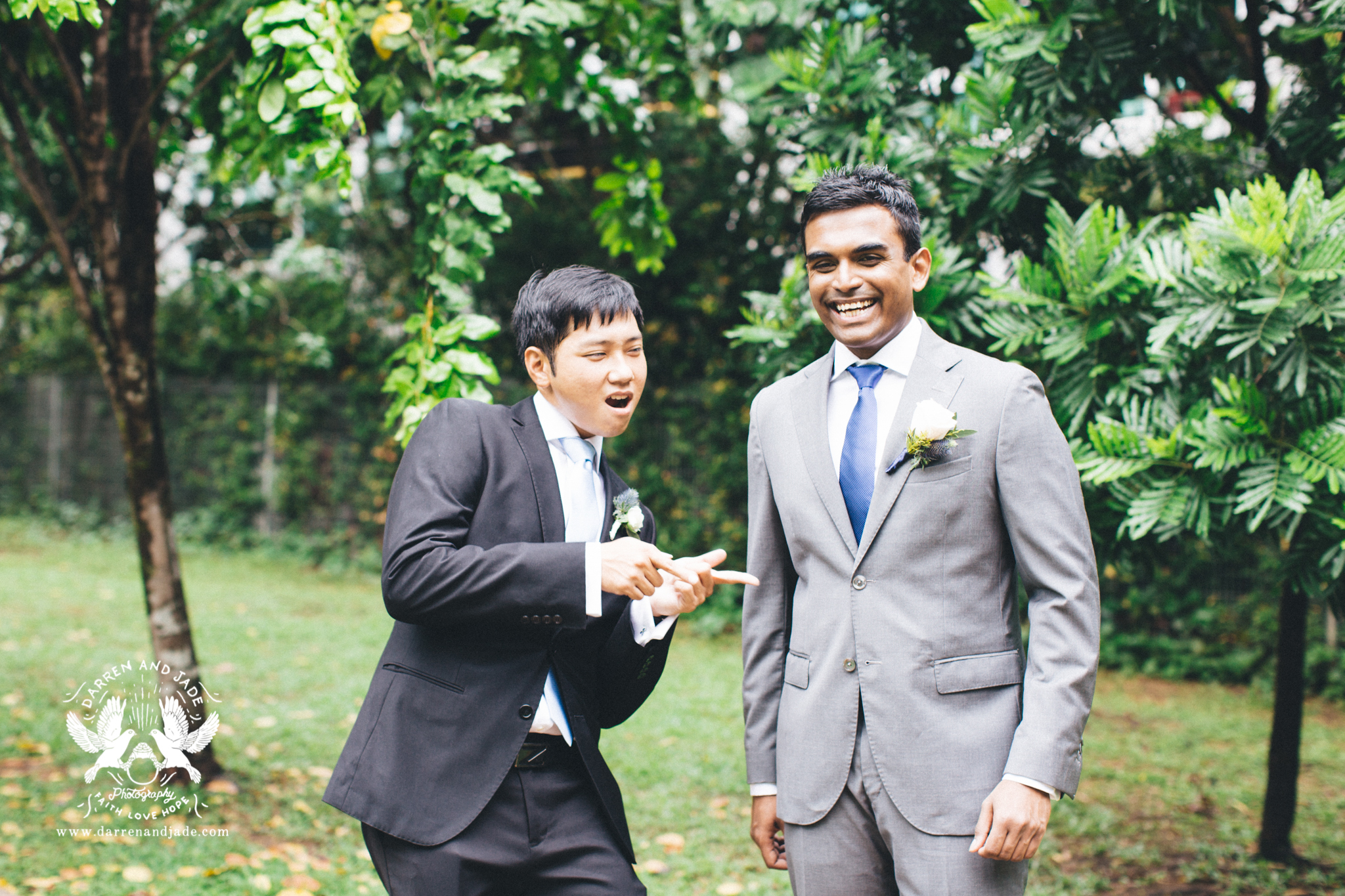 Amitha & Kumuthan - Wedding Blog (3 of 60).jpg